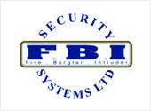 fbi-security