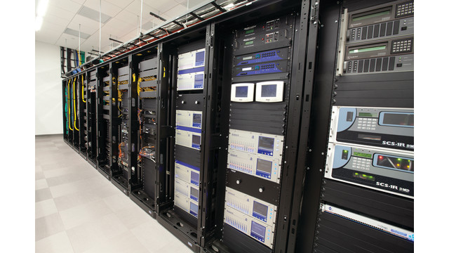 alarm merkezi-server odası-izmir alarm